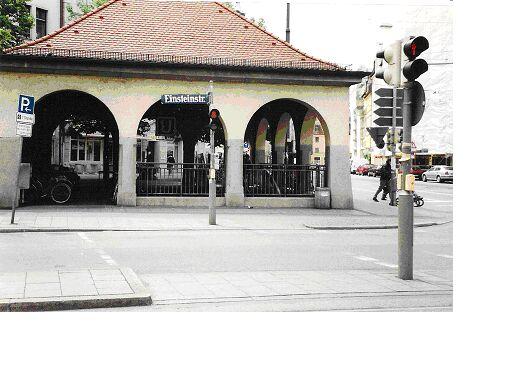 http://berkovich-zametki.com/2005/Zametki/Nomer8/Mininberg_1.jpg