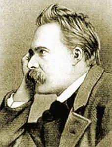 Ницше алкоголизма заболотный кодирование от алкоголизма