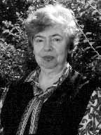 Грета Ионкис: Рецензия на книгу Галины Хотинской