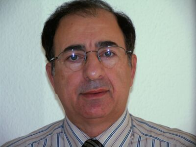 Леонид Фридман: Вокруг Гиюра