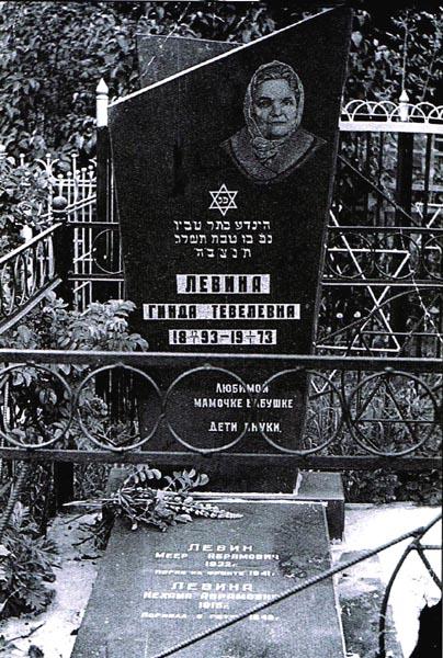 Кладбище в малаховке памятники в магнитогорске цены