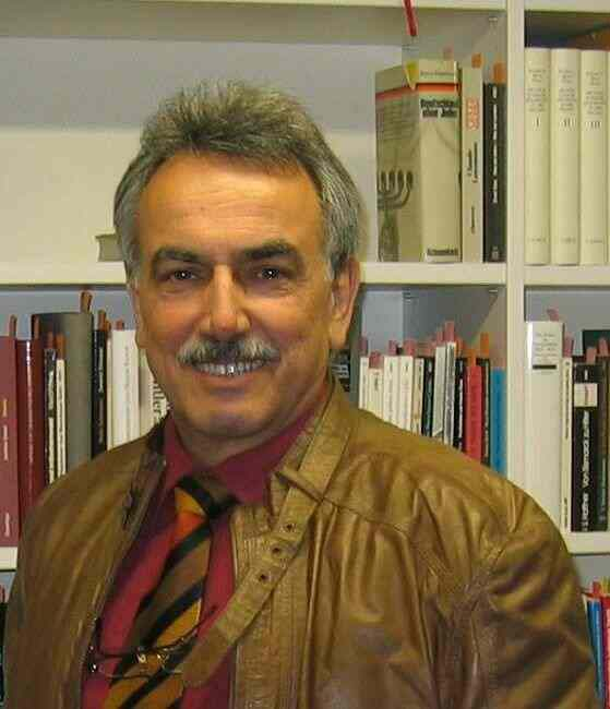 Евгений Беркович: Беспредел на яркой стороне