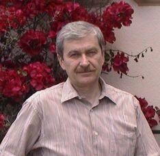Игорь Юдович: О традициях