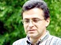 Самсон Кацман: Интервью с Семеном Резником. Окончание