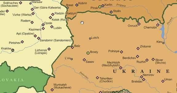 ukraine_shtetls_large.jpg