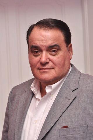 Борис Э. Альтшулер: Несколько заметок об армянском антисемитизме