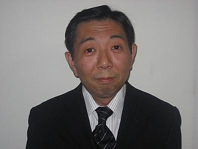 Статус визы в японию