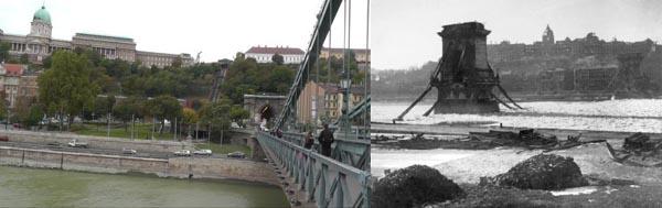 Справка-вызов на сессию Чугунный мост Выписка из истории болезни Чертаново Центральное
