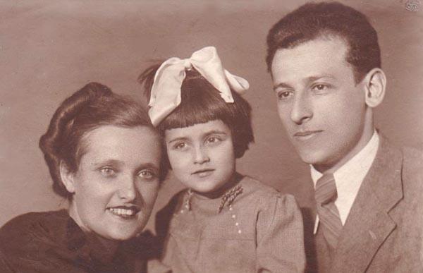 Эра расказы сэстра матэри и матъ и сын смотреть онлайн фотоография