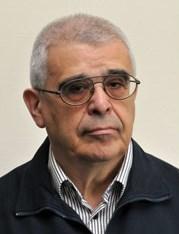 Михаил Румер-Зараев: Страницы культурного дневника