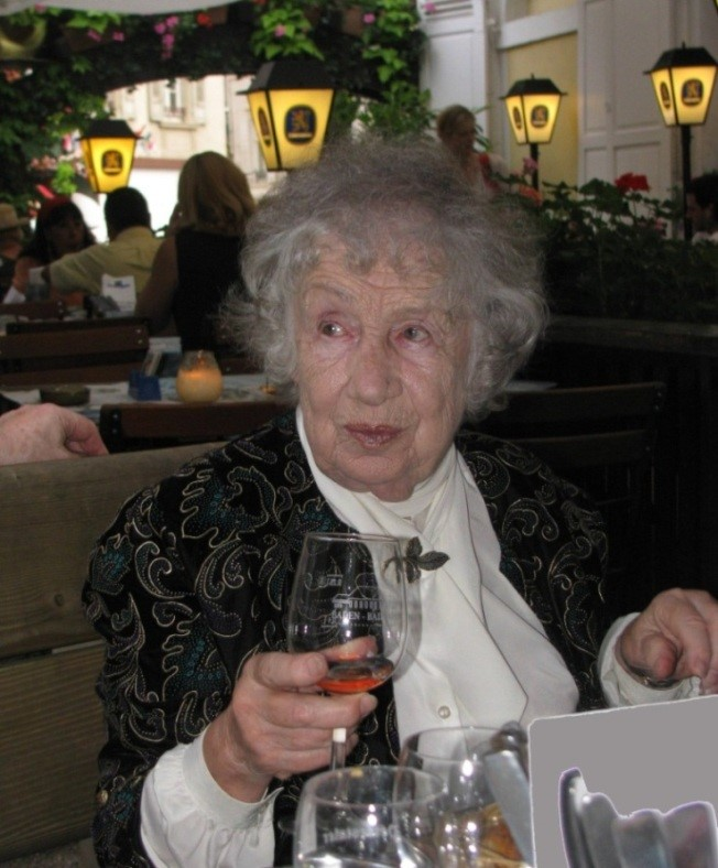 Проно онлайн зрелая русская тетя 12 фотография