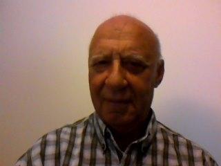 Аркадий Гайсинский:  Две Иверии