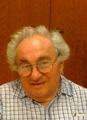 Генрих Бабич: О вкладе еврейского народа в развитие Западной цивилизации