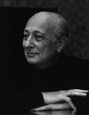 Владислав Шпильман. 1978