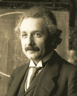 Альберт Эйнштейн: Наука и религия. Некоторые из опубликованных документов Эйнштейна о науке и религии. Окончание. Перевод с английского Юрия Ноткина