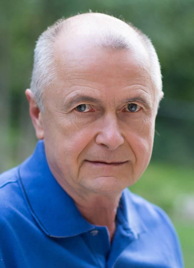 Александр Клековкин: Белорусская цыбуля. Идиш