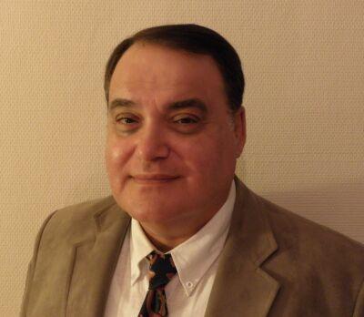 Борис Э.Альтшулер: ПРОТИВ ДЕЛЕГИТИМАЦИИ ИЗРАИЛЯ!