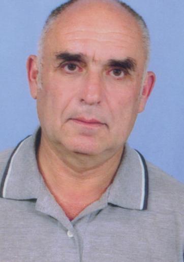 Борис Баншац
