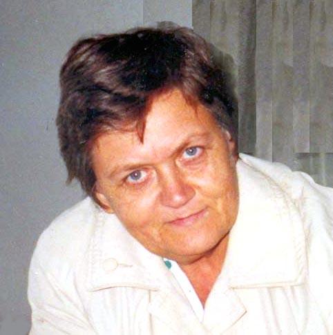Инна Беленькая: Как это начиналось