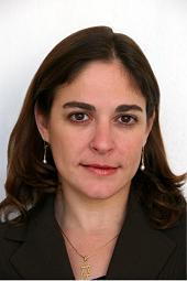 Кэролайн Глик: Пришло время, чтобы противостоять Обаме. Перевод с английского Игоря Файвушовича