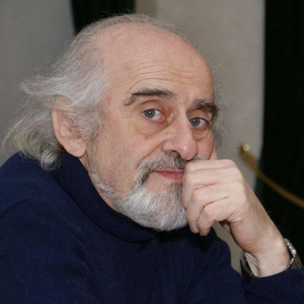 Юлиан Фрумкин-Рыбаков: Архангельск