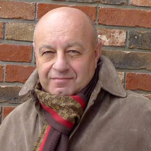 Геннадий Кацов: «У них зазвонил телефон…». Окончание