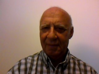 Аркадий Гайсинский: Раданиты
