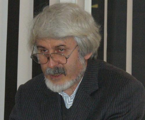 Семен Глейзер, Леонид Комиссаренко: Навстречу выборам 24 сентября 2017 года