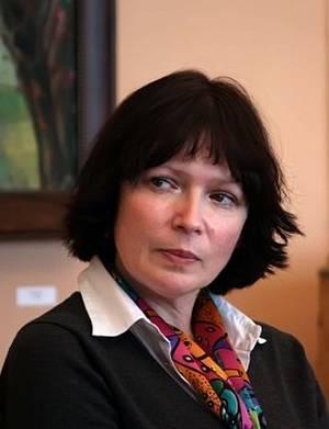 Марианна Гончарова: Ехали цыгане…