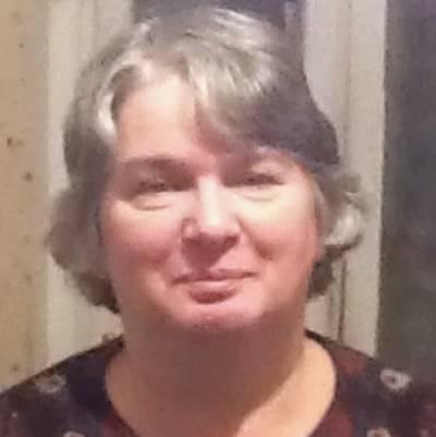 Ирина Гуцева: Письма к Папе. Окончание