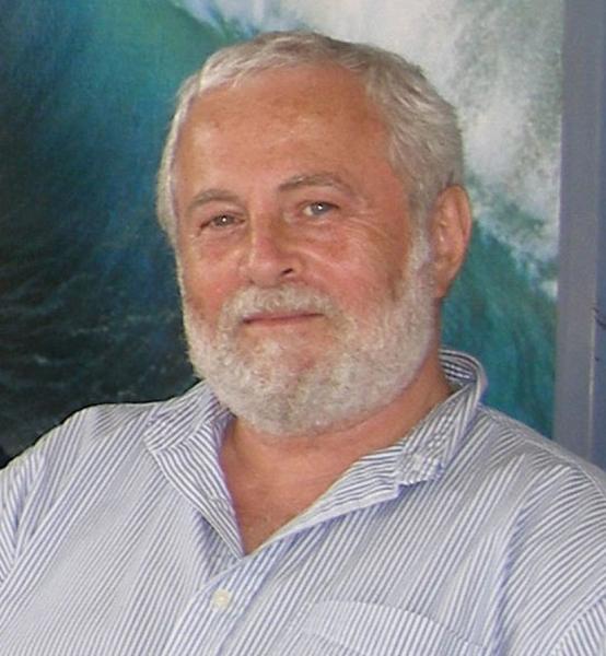 Владимир Янкелевич: Параллельный монтаж