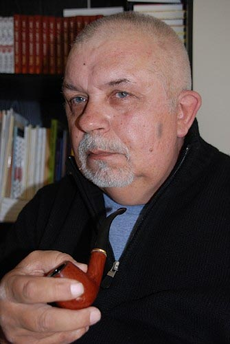 Борис Юдин: Эпиграммы