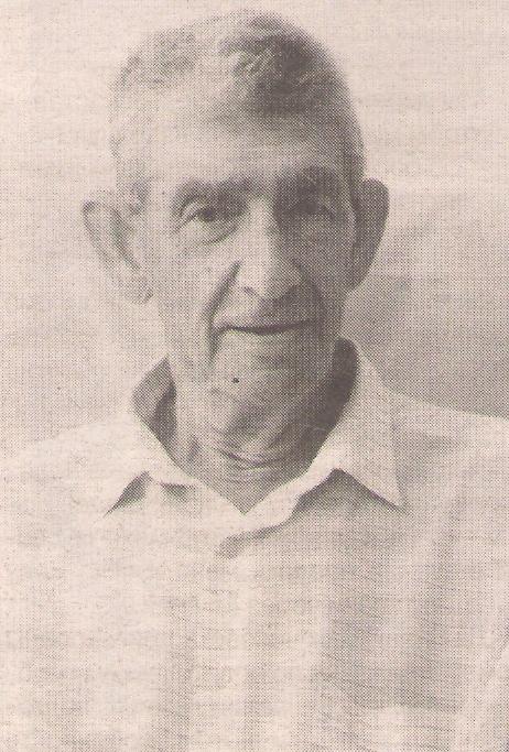 Ариэль Кацев