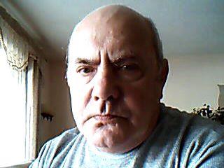 Яков Каунатор
