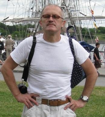 Юрий Кирпичев: Колониально-имперская интеллигенция