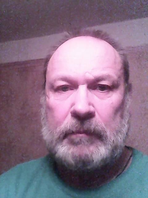 [Дебют] Сергей Коновалов: Поэзия для «элиты» и поэзия для «широких» масс. В чём заключается  парадигма познавания?