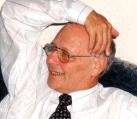 Роланд Кулесский: Гуманисты прошлых веков о евреях. Стихотворения