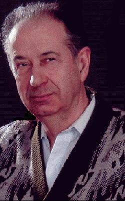 Александр Кузнецов: Стук в окно