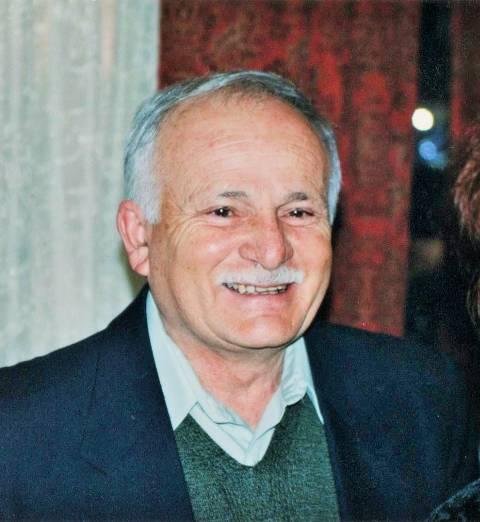 Михаил Косовский: Приключения Марка Юдина в Ташкенте. Окончание