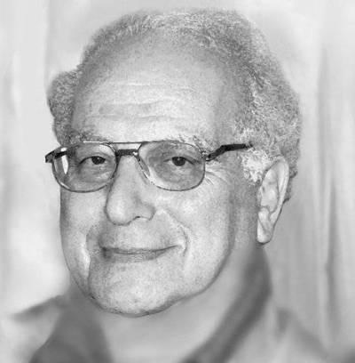 Эмиль Менджерицкий: О дуалистической концепции сознания