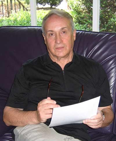 Юрий Окунев: Трагический и унизительный погром науки сталинским режимом