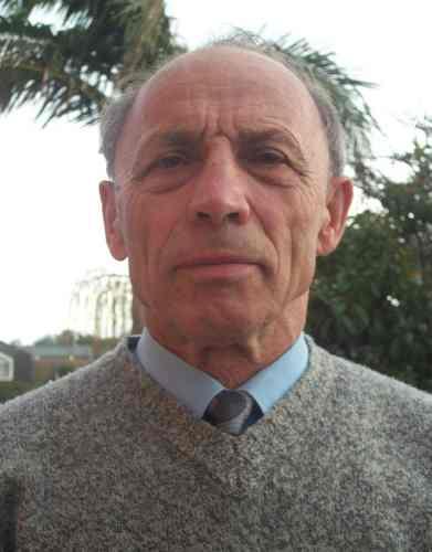 [Дебют] Рудольф Хайкин: Эллан Пасика и его литературное наследие