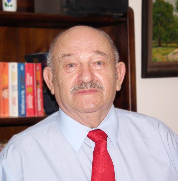 Алексей Персион: Уничтожениe евреев местным населением на оккупированных территориях
