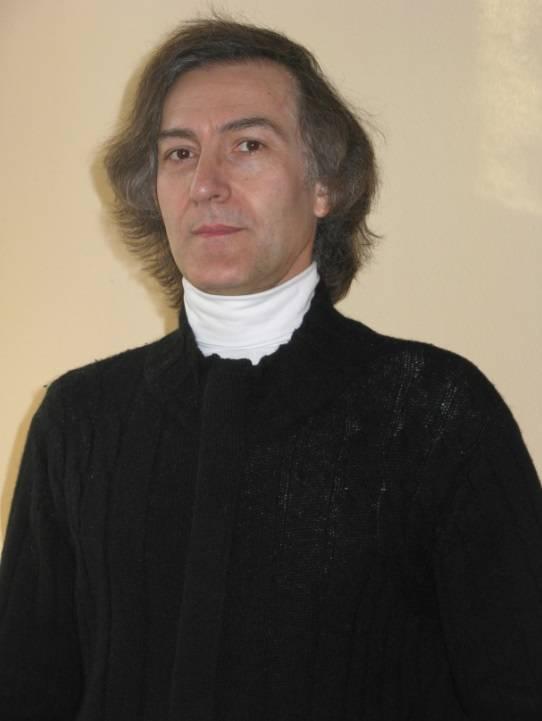 Александр Пустовит: Пушкин и западноевропейская философская традиция. Продолжение