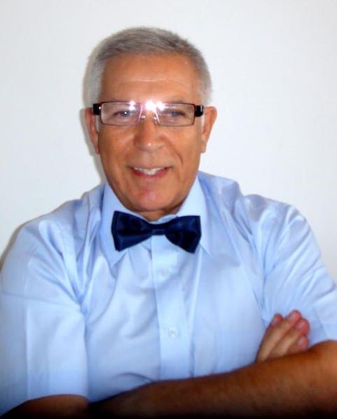 Михаил Рицнер