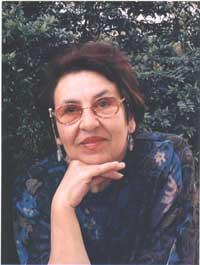 Шуламит Шалит