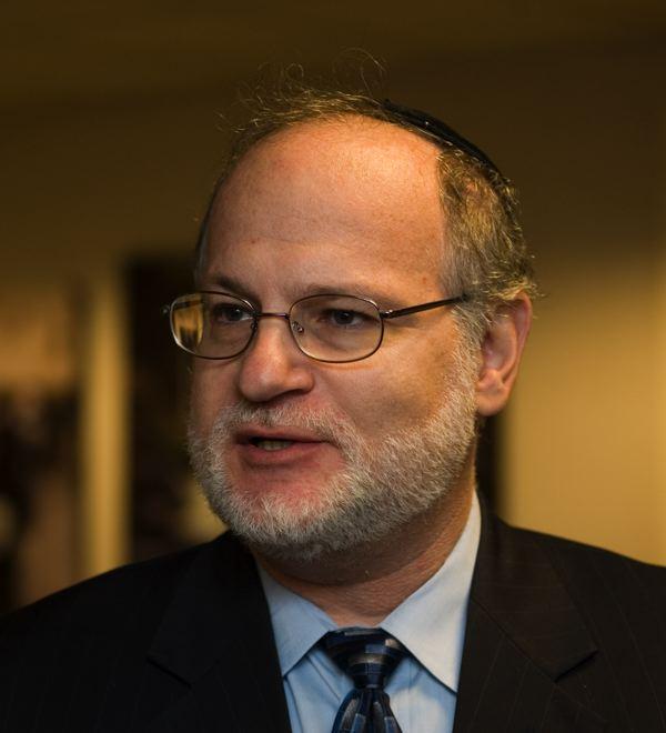 Стивен Прузенски: Всё те же грабли, или Семь причин, почему американские евреи голосуют за демократов. Перевод с английского Виктора Вольского