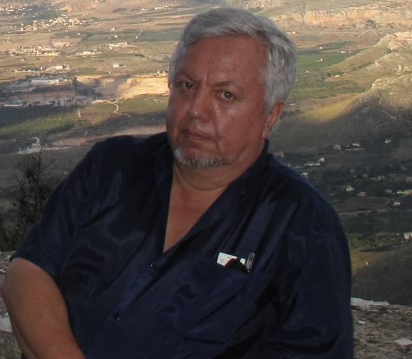 Владимир Суравикин: Как я изучал сексуальный вопрос в Индии