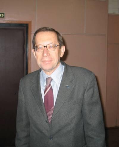 http://berkovich-zametki.com/Avtory/VDushsky.jpg