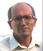 Самуил Виноградов: Современный бытовой антисемитизм как феномен группового сознания
